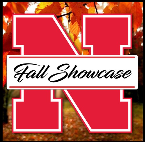 NPT Fall Showcase